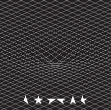 blackstar single